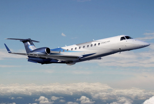 07a-legacy-600-similar-al-incporporar-por-ecuador-foto-embraer.jpg