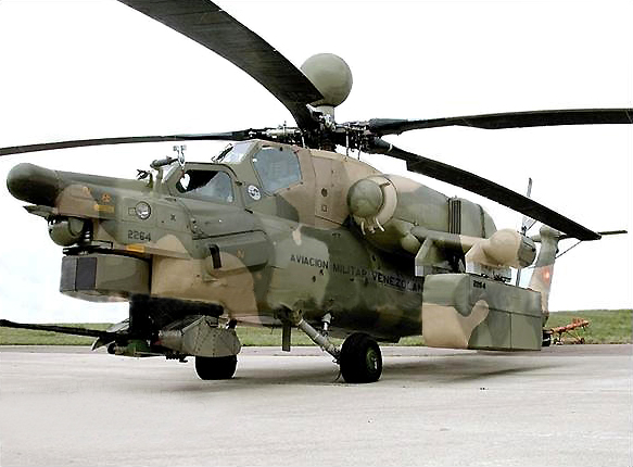helicopte31.jpg