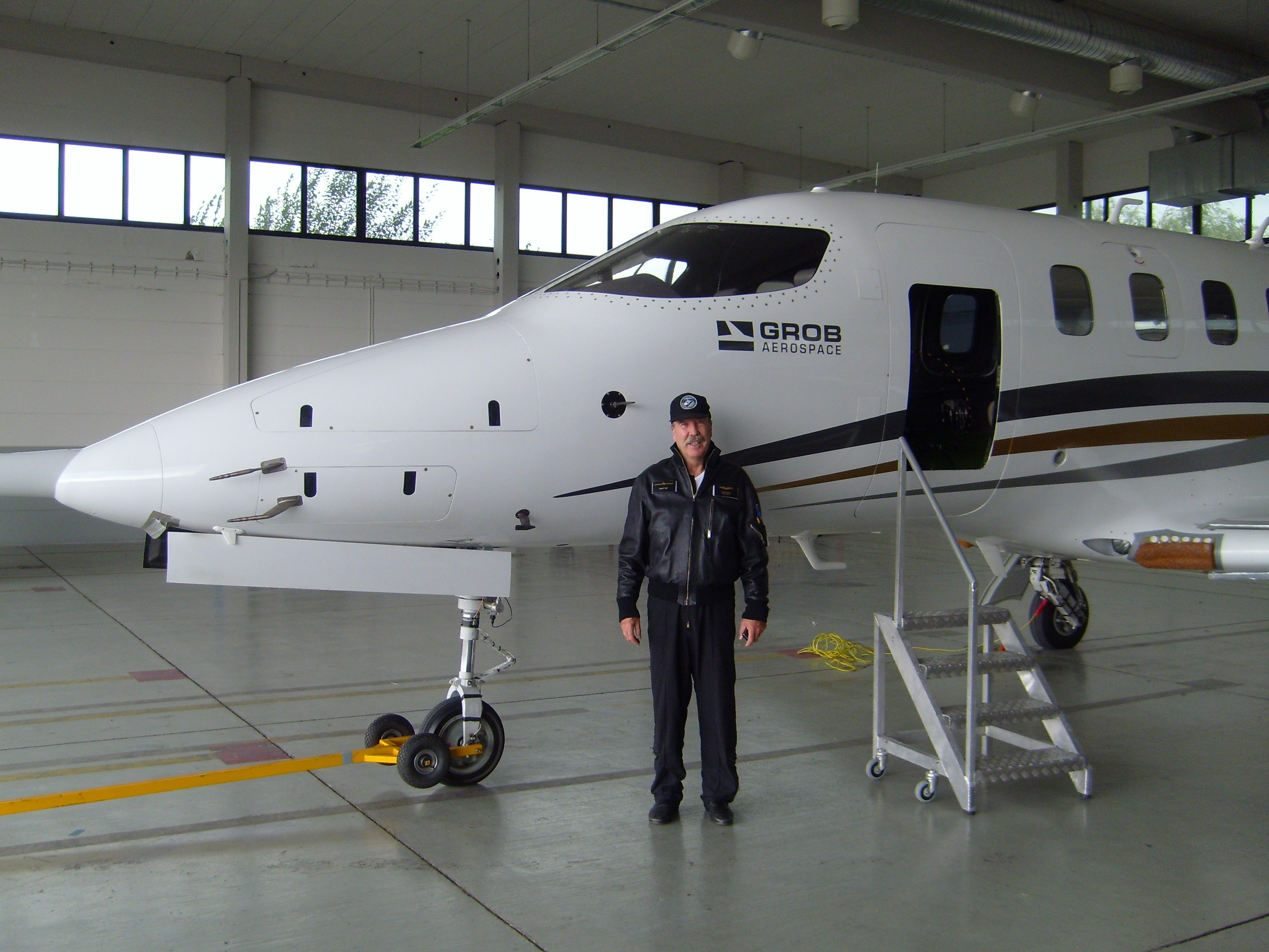 Air Handling Unit | Weger