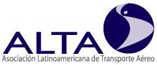 logo_alta1.jpg