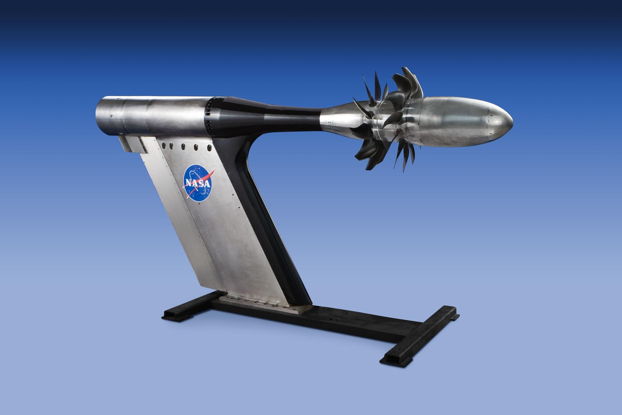 3d printed jet engine model kit  3d  free engine image for