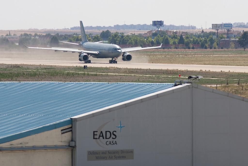 www-A330-Air-Tanker-_12