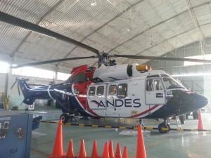 Photo-Super-Puma-Andes-2013-09