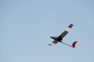 QAE.108.Light1.Prototipo