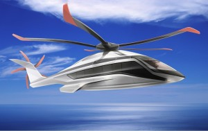 2015-X6_©_copyright_Airbus_Helicopters