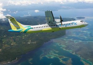 ATR72-600-CebuPacific