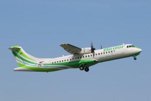 ATR-72-600-Binter