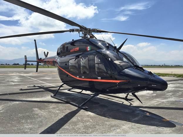 helicopters | Revista Aérea - Part 12